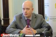 Свалов написал заявление о краже велосипеда. Полицейские настроены скептически: «Не все преступления раскрываются «по горячим следам»