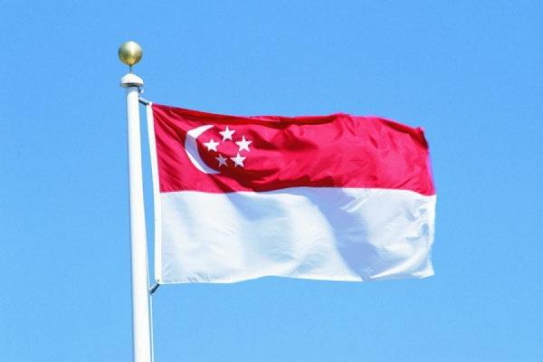 Президент Сингапура распустил парламент