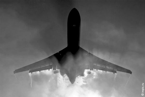Зарубежные авиакомпании поднимут цены на билеты с 26 августа