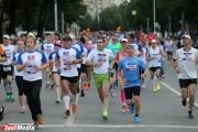 Концерн BMW наградит свердловских учеников школы I LOVE RUNNING за любовь к бегу