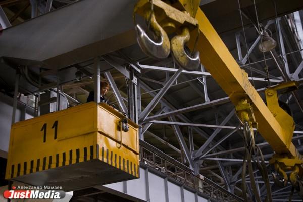 Уральский завод будет поставлять на Мальдивы инновационные ветрогенераторы. На родине они оказались невостребованы