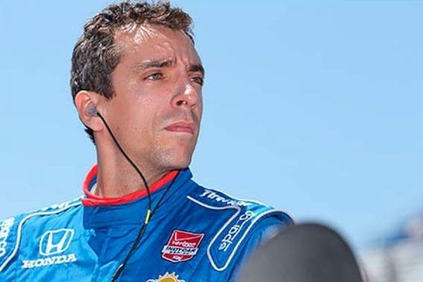 Погибший экс-пилот «Формулы 1» Джастин Уилсон стал донором органов для 6 человек