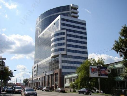 «Пониженное содержание натрия - это нобелевка!». Екатеринбургская компания вывела на рынок «инновационный» продукт