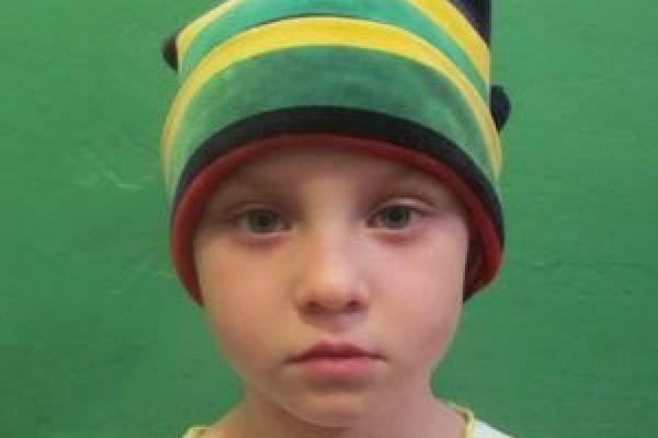 Потерявшаяся в Асбесте 8-летняя девочка найдена в коллективном саду