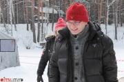 Прокуратура потребовала осудить гендиректора «Водоканала» Ковальчика на четыре года лишения свободы условно