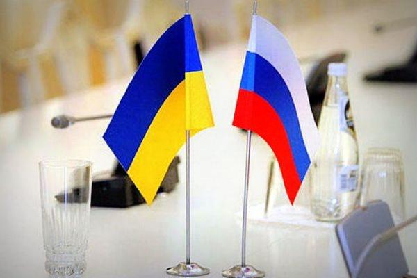 РФ отказывается списывать 20% государственного долга Украины