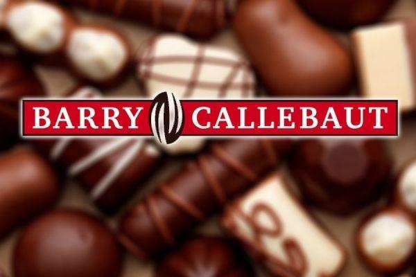 В московской квартире найден мёртвым топ-менеджер швейцарского шоколадного концерна
