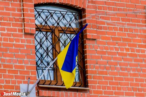 Нижнетагильский суд лишил гражданина Украины родительских прав