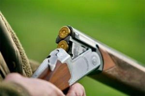В Португалии 77-летний мужчина из-за лая соседской собаки расстрелял трех человек