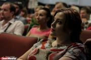 Откровенная короткометражка с участием Анастасии Баковой выиграла международный кинофестиваль