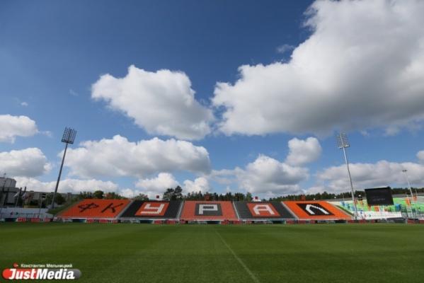 Известный футбольный агент из Москвы заявил, что Гончаренко не вернется в «Урал»