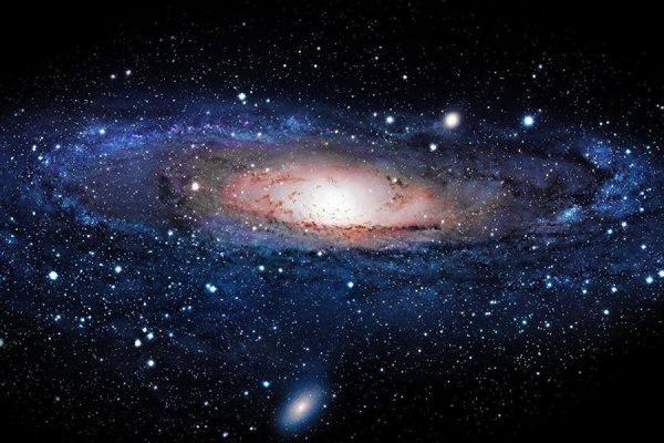 Австралийские ученые считают, что инопланетян следует искать в центре, а не на окраинах галактик