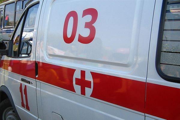 В Ростовской области 300 человек забили до смерти мужчину, устроившего ДТП