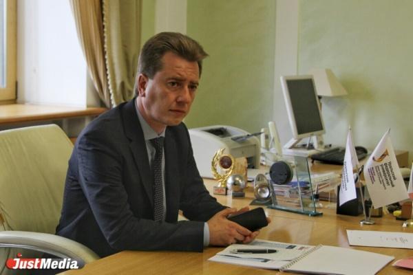 В УрФУ повторно едет ревизор из Москвы
