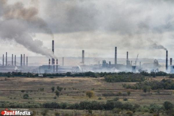 «Уралэлектромедь» увеличила объемы горячего цинкования металлоконструкций