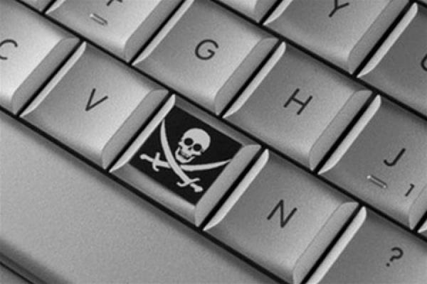 США могут ввести санкции в отношении РФ и КНР из-за киберугроз
