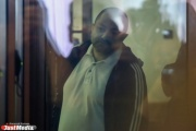 Областной суд на полгода сократил срок Маленкину