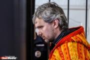 Облсуд отказал Лошагину в отводе судьи, зато дал добро на новую защитницу