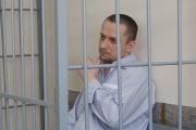 Уральскому Мавроди отказали в условно-досрочном освобождении
