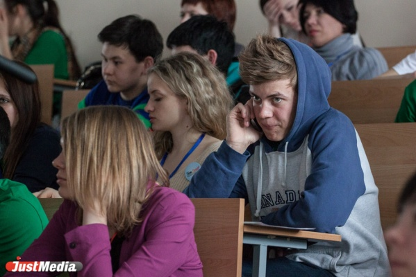 Уральские металлурги отметили корпоративный День знаний