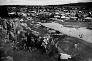 Фотограф из Екатеринбурга расскажет калининградцам об истории промышленных городов Урала