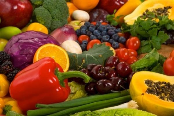 Россия запретила ввоз болгарских продуктов