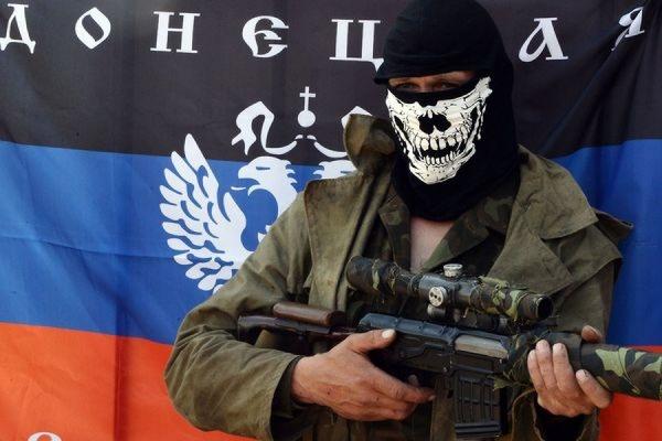 Выборы в ДНР и ЛНР могут обернуться для РФ новыми санкциями