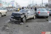 ОП предлагает пустить российских водителей на донорские органы