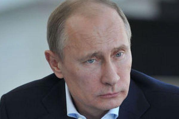 Путин уверен, что РФ уже приспособилась к низким ценам на нефть