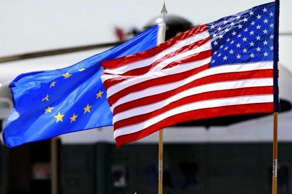 США и ЕС могут ввести новые санкции против России