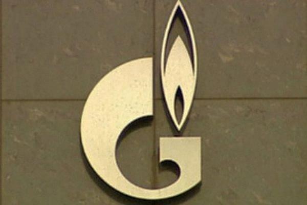 «Газпром» договорился о расширении «Северного потока»