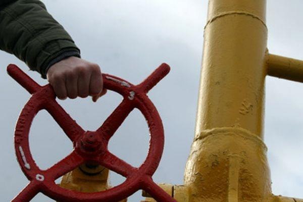 РФ готова предоставить газовую скидку Украине