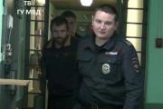Свердловские сыщики задержали потрошителя банкомата в Пышме