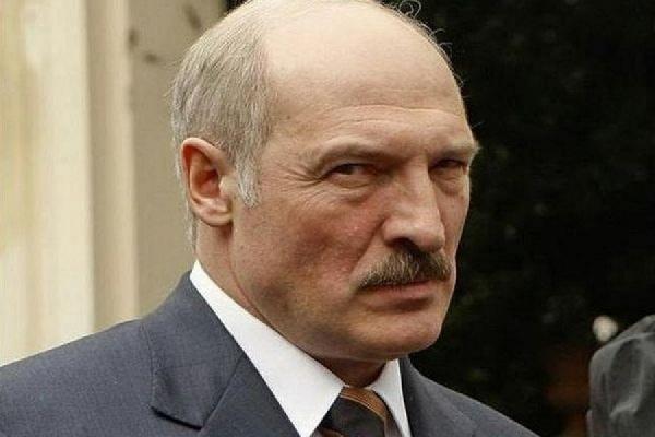 На пост президента Белоруссии будут баллотироваться пять кандидатов