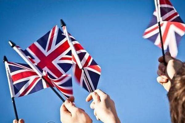 Большинство жителей Великобритании одобрили выход страны из Евросоюза