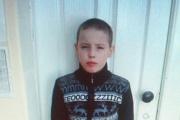 «Хотел гулять». Полиция Екатеринбурга нашла потерявшегося пятиклассника