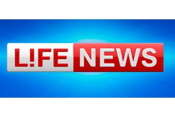 В Кишиневе задержана съемочная группа LifeNews