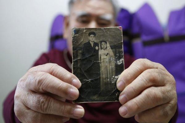 Сеул и Пхеньян договорились о проведении встреч семей, разделённых Корейской войной