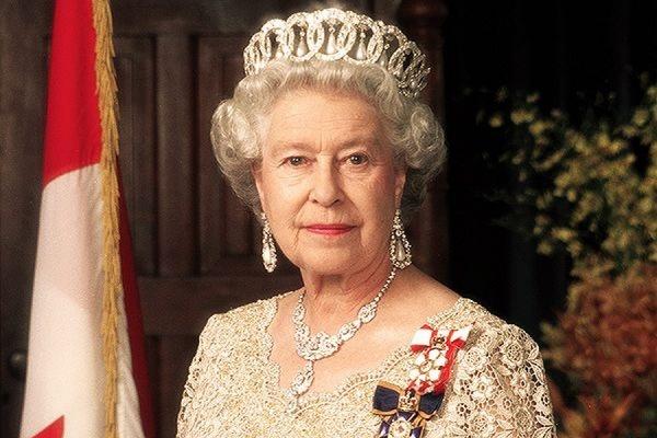 Елизавета II побила рекорд своей прабабушки по пребыванию на троне Великобритании