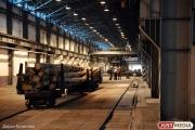 Верхнесалдинский металлургический завод признан банкротом