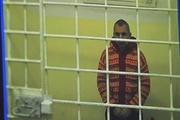 После обвинительного приговора суда у Лошагина начались проблемы с почками