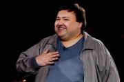 Финалист «Битвы экстрасенсов» станет гостем магической премьеры в «Титаник Синема»