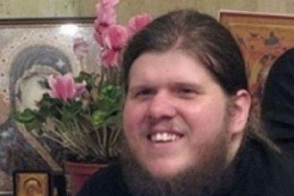 Московские полицейские задержали «бога Кузю» и его помощников