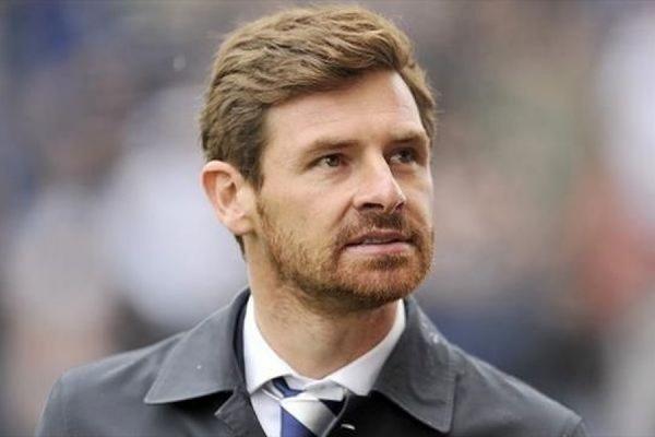 Андре Виллаш-Боаш заявил, что покинет «Зенит» после этого сезона