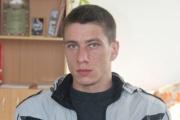 Полиция Первоуральска задержала серийного угонщика по кличке Дизель