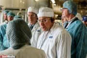 Куйвашев лишает здравоохранения еще один населенный пункт Среднего Урала