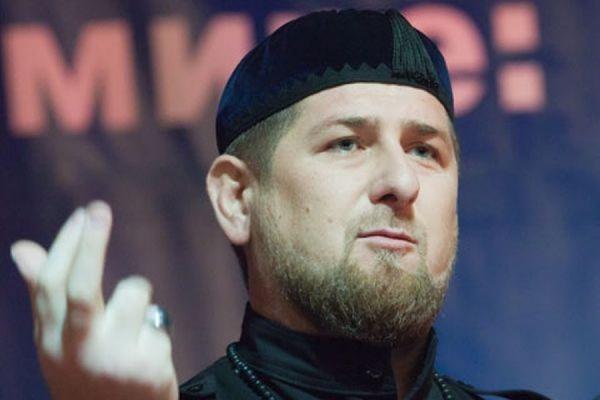 В городской суд Южно-Сахалинска поступила жалоба от адвоката Кадырова