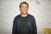 Полиция задержала гастарбайтера из Сысерти, едва не изнасиловавшего молодую екатеринбурженку