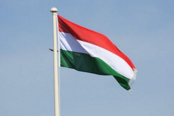 Венгрия введет чрезвычайное положение в связи с наплывом беженцев