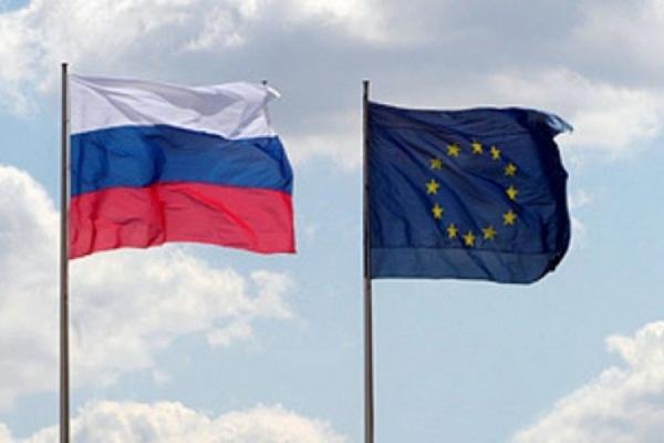 РФ и ЕК обсудили газовые вопросы без Украины